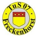 TuS Freckenhorst
