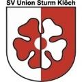Sturm Kloch