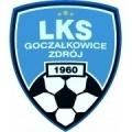 >LKS Goczalkowice Zdroj