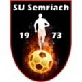 Sportunion Semriach