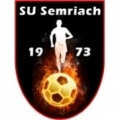 Sportunion Semriach