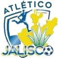 Atlético Jalisco