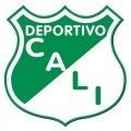 >Deportivo Cali Leyendas
