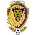 Leones Dorados