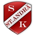 St. Andra Lav