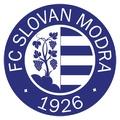 Slovan Modra