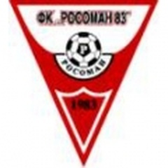 Rosoman 83
