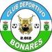CD Bonares Bonafru