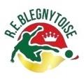 Entente Blegnytoise II
