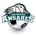 Ansares