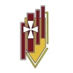 Mercedarias KE