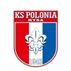 The Latest News From Polonia Nysa Squad Results Table