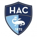 Le Havre Fem