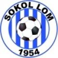 TJ Sokol Lom