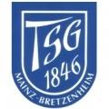 Bretzenheim
