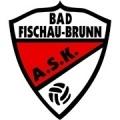 Bad Fischau-Brunn