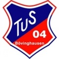 TuS Bovinghausen