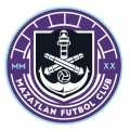 Mazatlán Sub 20