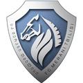 Merani Tbilisi II
