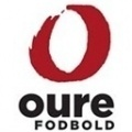 >SfB-Oure Sub 17