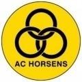 Horsens Sub 15
