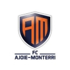 Ajoie-Monterri