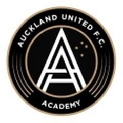 Auckland United