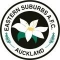 Eastern Suburbs II