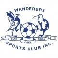 Hamilton Wanderers II