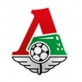 Lokomotiv Moskva III