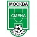 Smena Moskva