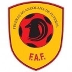 Angola Fem