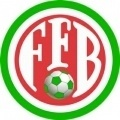 Burundi Fem