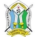 Yibuti Fem