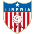 Liberia Fem