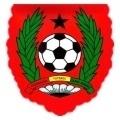 Guinea-Bissau Fem