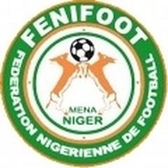 Niger Fem
