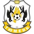 Tyumen II