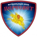 Peresvet II