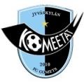 FC Komeetat