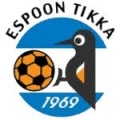 Espoon Tikka