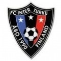 Inter Turku II