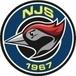 NJS II