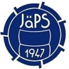 JäPS II