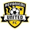 Roi United