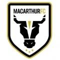 Macarthur FC