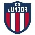 CD Junior Managua Sub 20