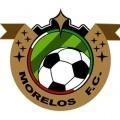 Morelos FC