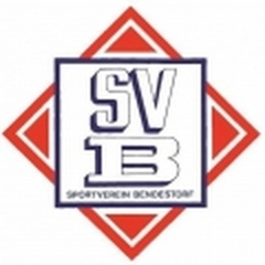SV Bendestorf Herrenfussbal