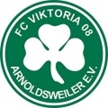 FC Viktoria 08